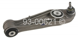 Porsche Boxster Control Arm  93-00621 ON