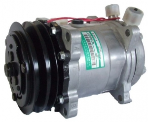 ACURA INTEGRA Coupe 1.6 i automobile air compressor