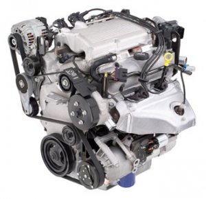 ACURA LEGEND III 3.5 automobile engines