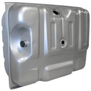 ACURA NSX 3.0 automobile gas tanks