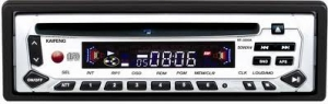 Acura CL Radio or CD Player 18-40683 R