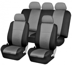 ACURA INTEGRA Hatchback 1.6 i car seat covers