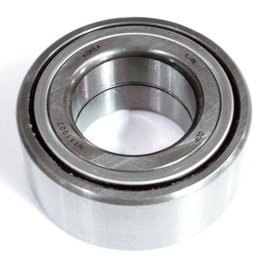 BMW 740 Wheel Bearing