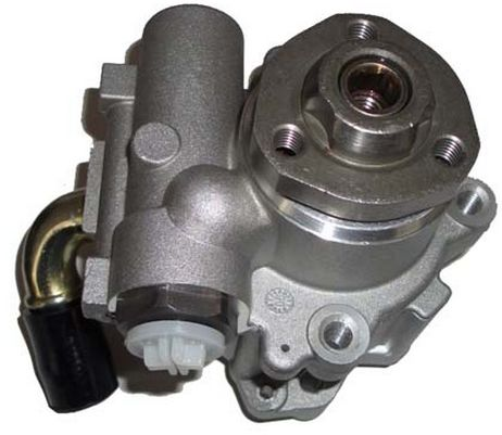 AMC Spirit Steering Pump